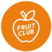 quick links to fruit club